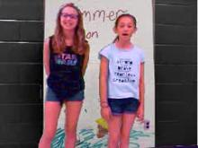 Morning Announcements for Tuesday, June 21, 2016