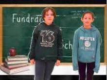 School Fundraiser Details 2016