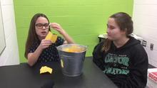 Morning announcements for December 23