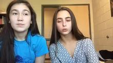 Morning announcements for June 22nd