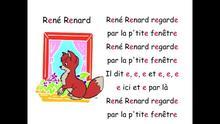 René Renard