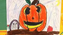 Halloween Week at Gretna Green